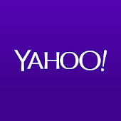App Yahoo:Newsroom for Communities version 2015 APK