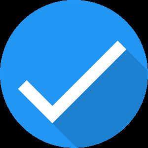 Tasks: Astrid To-Do List Clone For PC (Windows & MAC)