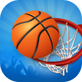Download Basketball APK on PC