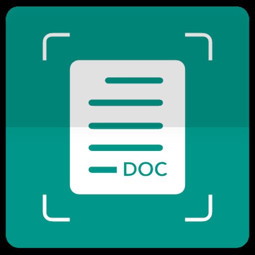 Smart Scan : PDF Scanner APK Cracked Download