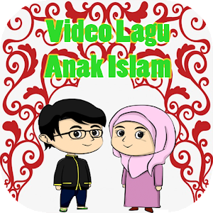 Kids Songs Video Islam
