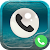 CSD Ocean Dialer Theme HD file APK Free for PC, smart TV Download