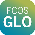 FCOS GLO APK Version 3.5.2
