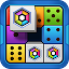 Dices Merged Puzzle