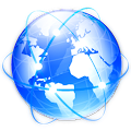 51VPN 免费翻墙 影梭 蓝灯 SuperVPN 日本节点 APK for Ubuntu