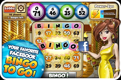 Bingo Blingo for pc