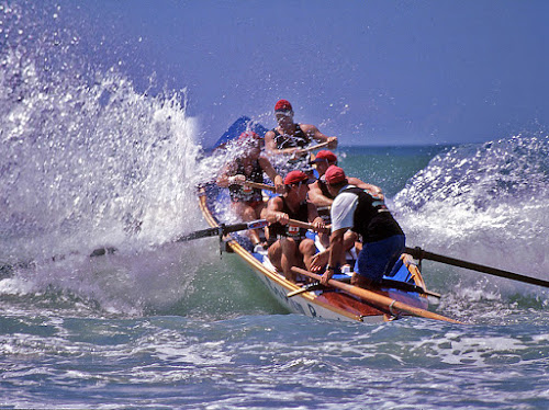 by Bruce Porter - Sports & Fitness Watersports