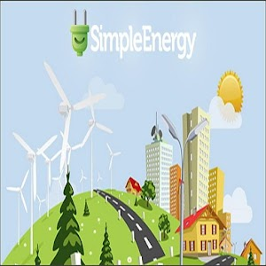 Cover art Energy Efficiency Tips Office