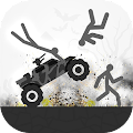 Game Stickman Ragdoll Annihilation APK for Windows Phone