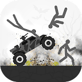 Stickman Ragdoll Annihilation file APK Free for PC, smart TV Download