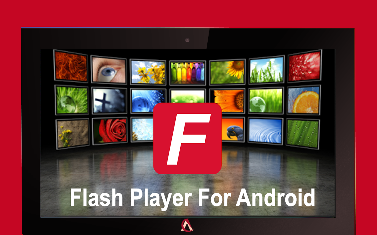 Adobe Flash Player - Download Apps and Games
