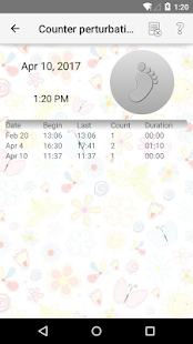 Download Pregnancy Calendar APK for Android Kitkat