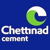 Chettinad Field Visit APK for Bluestacks