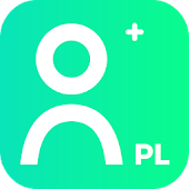 Free TiqDiet - pacjent na diecie APK for Windows 8