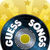 Guess the songs music quiz APK for Ubuntu