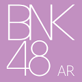 App BNK48 AR VIDEO APK for Windows Phone