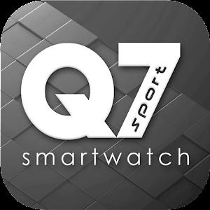 Q7 Sport For PC / Windows 7/8/10 / Mac – Free Download
