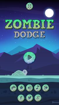 Recover Zombie apk screenshot
