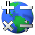 Game World Mathlete APK for Kindle
