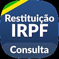 App Consulta Restituição IRPF 2017 APK for Kindle