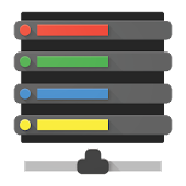 App Proxy Settings version 2015 APK