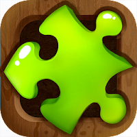 Jigsaw Puzzles Bliss For PC (Windows And Mac)