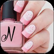 Nail Art Designs 2018 💅 2.0.8 Icon