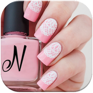 Nail Art Designs 2018 💅 For PC / Windows 7/8/10 / Mac – Free Download