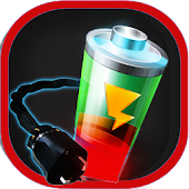 Free Fast Battery Saver APK for Windows 8
