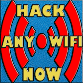 Hack Any Wifi Now 2017 Prank