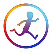 Game Fitness Race apk for kindle fire