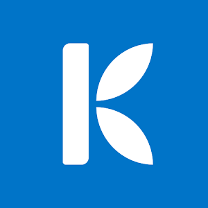 Klarna - Smoooth Payments for Android