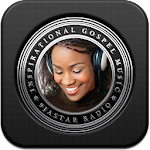 Nigerian Gospel Music file APK for Gaming PC/PS3/PS4 Smart TV