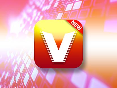 App VIТМАDЁ APK for Windows Phone