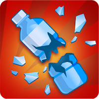 Bottle Break Challenge For PC Free Download (Windows/Mac)