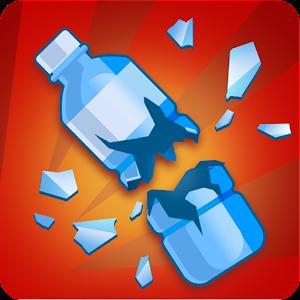 Bottle Break Challenge For PC (Windows & MAC)