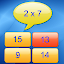 Free Download Multiplication Tables Game APK for Samsung