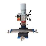 High Precision Milling Machine Bench Multi-purpose Household