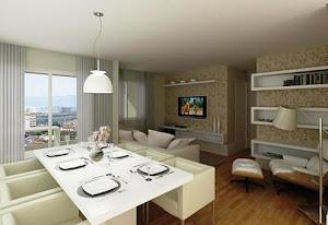 3 e 4 dormitórios com suíte-Butantã-2 vagas-Pronto para morar-more em um Clube! - Conjunto Residencial Butantã+venda+São Paulo+São Paulo