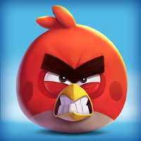 Angry Birds 2 For PC Download / Windows 7.8.10 / MAC