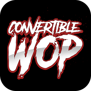 Convertible Wop For PC / Windows 7/8/10 / Mac – Free Download