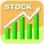 Stocks - Stock Quotes 2.1.5 Apk
