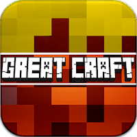 Great Craft: Exploration Free For PC (Windows And Mac)