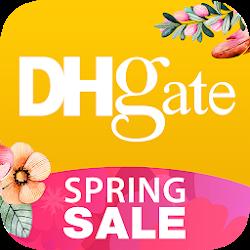 DHgateOnline Wholesale Stores