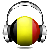 App Belgium Radio - België FM APK for Windows Phone