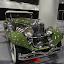 by Pal Mori - Transportation Automobiles