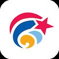 App American Elite Kids version 2015 APK