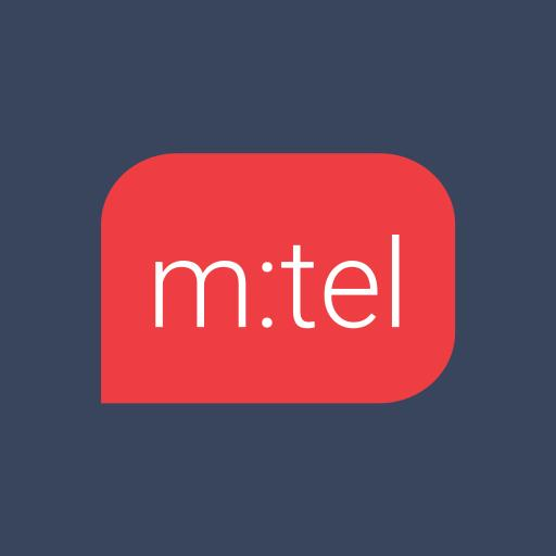 Android aplikacija Moj m:tel na Android Srbija