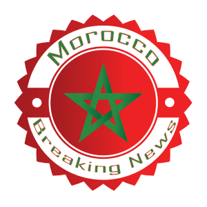 Morocco for Android