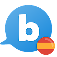 Learn to speak Spanish with busuu